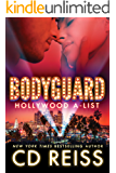 Bodyguard (Hollywood A-List Book 2)
