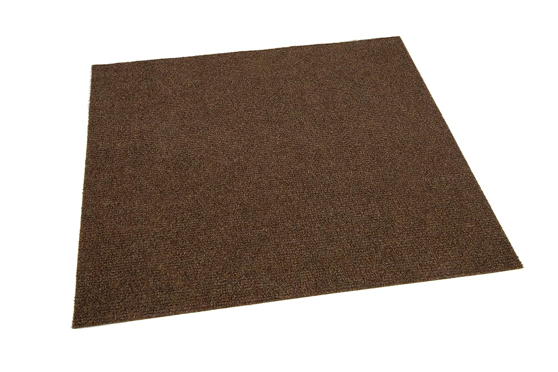 Costine tappeto piastrelle pavimenti residenziale self adhering