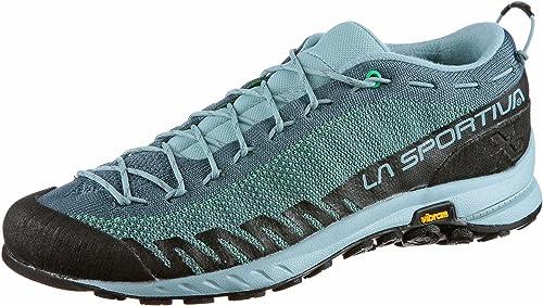 054eaf42d19 La Sportiva Women's Tx2 Woman Low Rise Hiking Boots: Amazon.co.uk ...