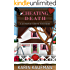 Cheating Death (Juniper Grove Cozy Mystery Book 6)