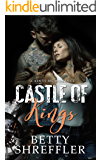 Castle of Kings: (A Kings MC Romance)