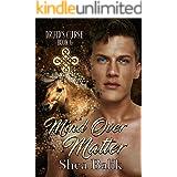 Mind Over Matter (Druid's Curse Book 6)