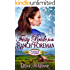 Feisty Bride For The Ranch Foreman (Fortune In Ely Series)