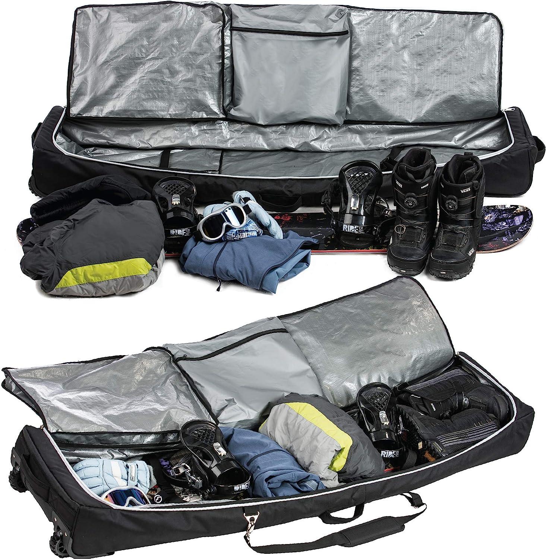 Outdoor-Travel Tied Backpack Luggage Sleeping Bag Long Lash Strap Release EHK