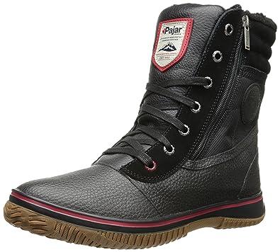 d6e55b7d9cb Pajar Men's Tour Boot