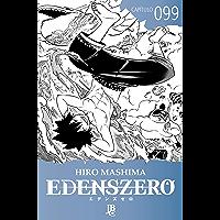 Edens Zero Capítulo 099