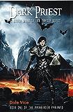 Dark Priest (The Painbinder Pyramid Book 1)