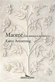 Maomé: Uma biografia do Profeta