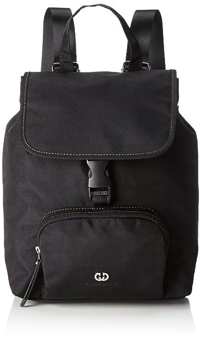 Womens Lemon Mix Ii Backpack Backpack Handbags Gerry Weber ZgBfNcV