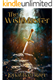 The Wishmaster: Peace for all your wishes