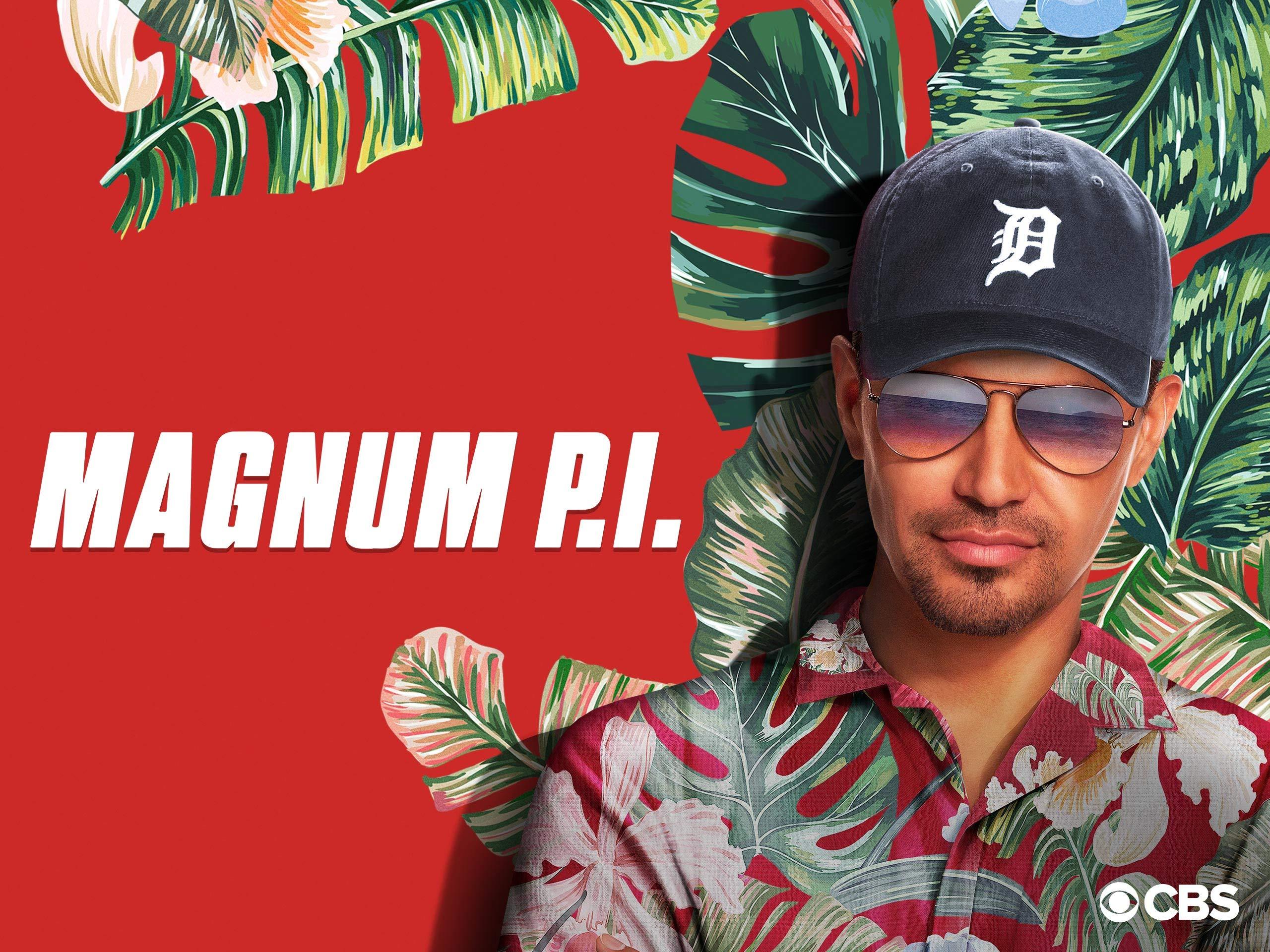 magnum pi 2018 episode 1 watch online free