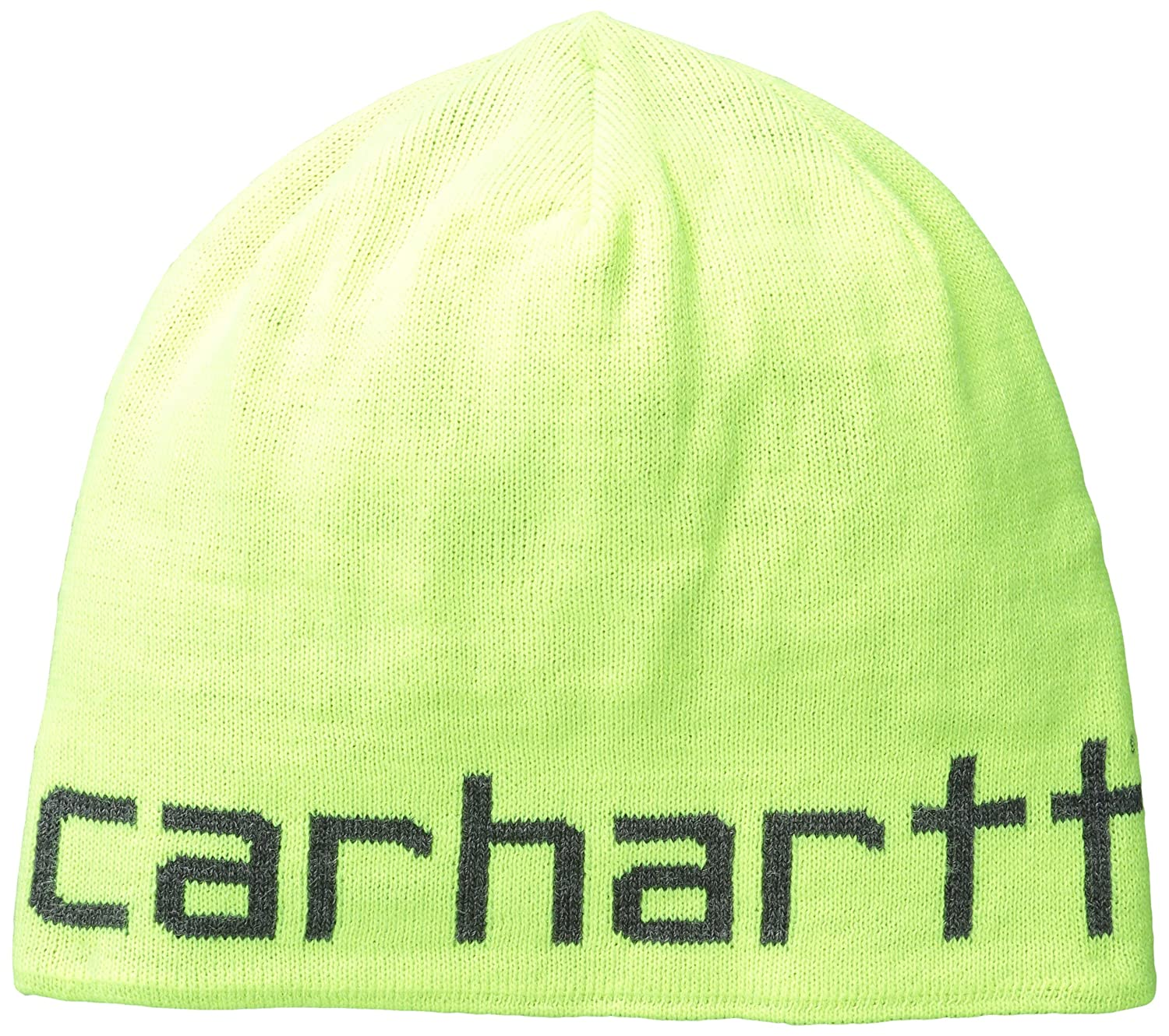 7c3f6fd13967a Carhartt Men Greenfield Reversible Hat