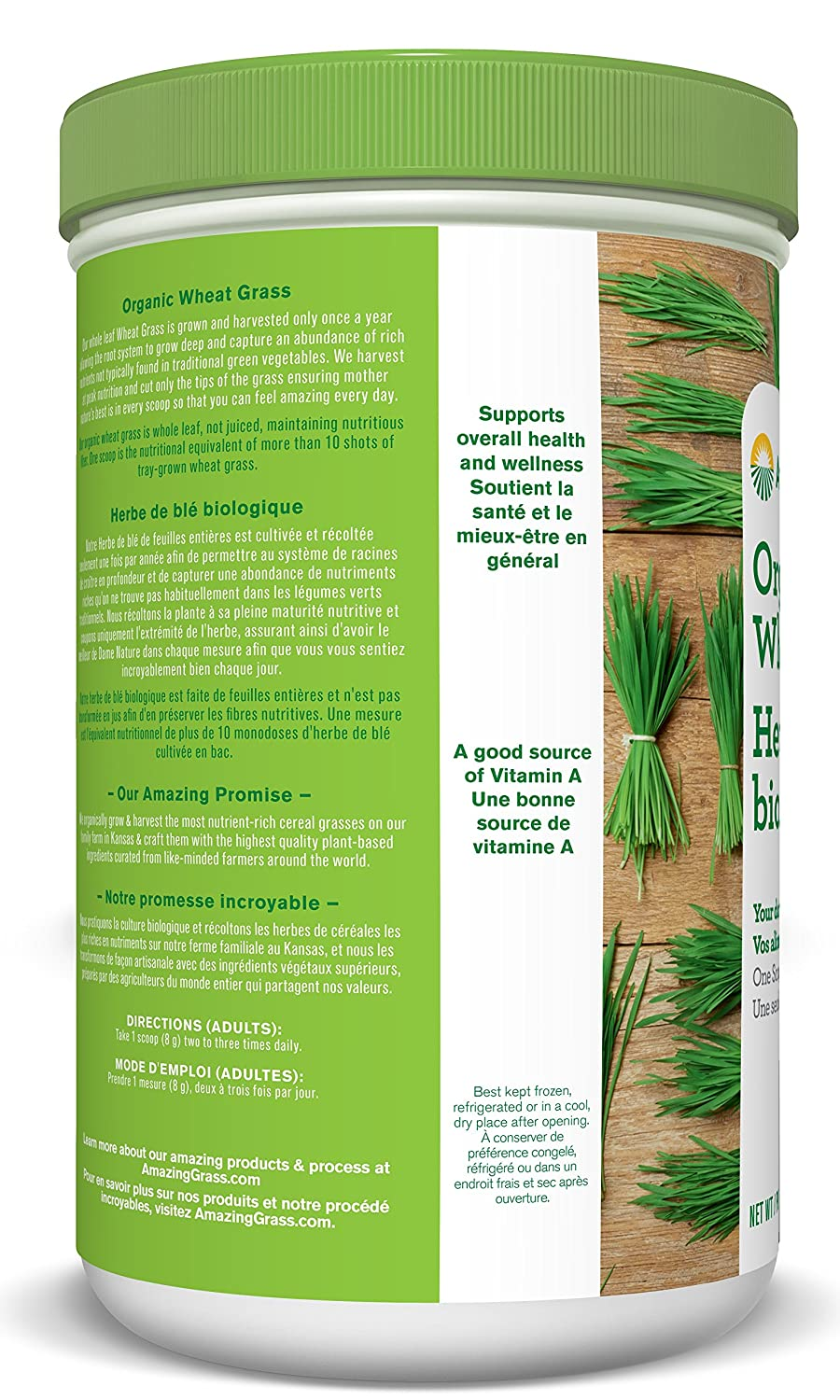 Motherland (herb): medicinal properties, application. Grass motherboard for female diseases