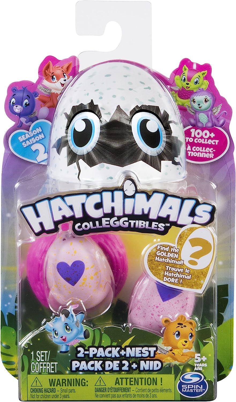Hatchimals 6041329