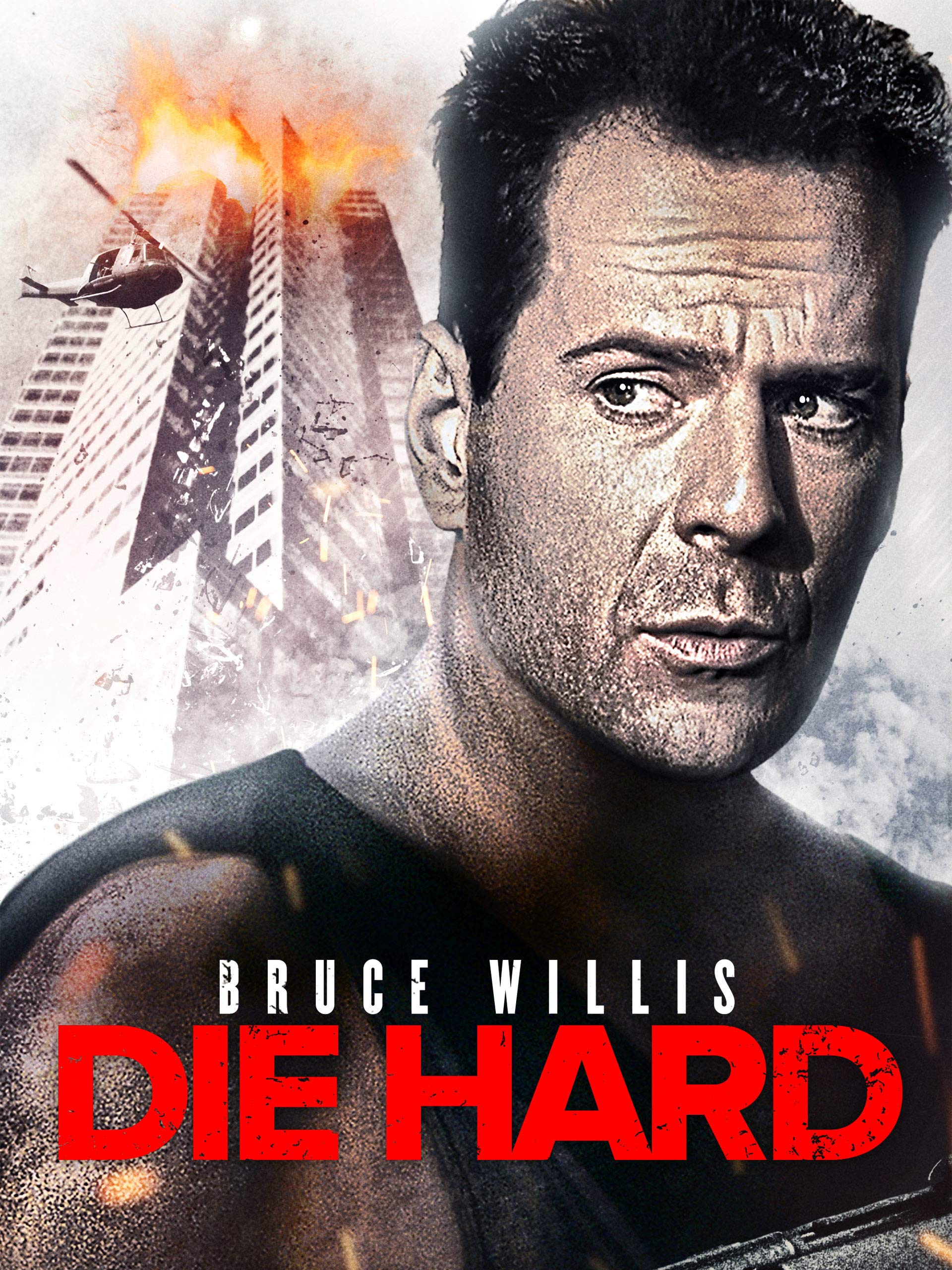 Watch Die Hard Prime Video