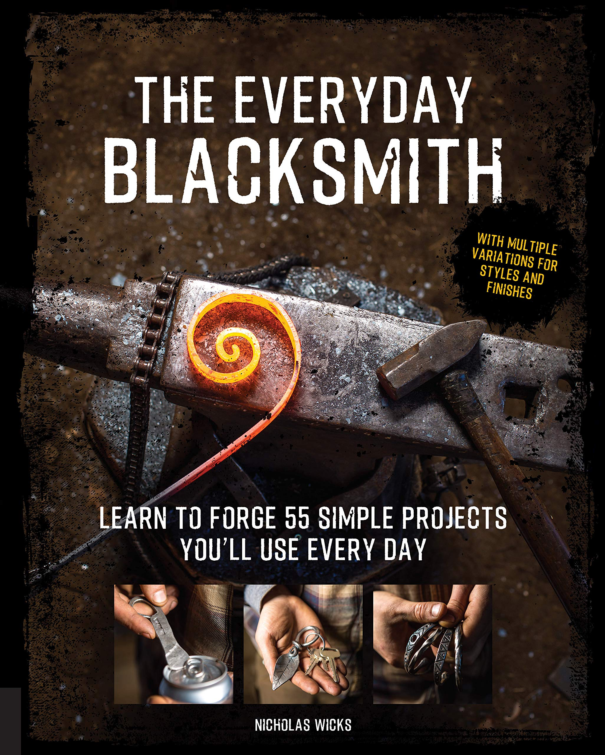 Blacksmith projects pvt ltd contact number