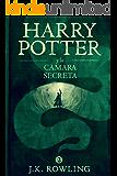 Harry Potter y la cámara secreta (La colección de Harry Potter)