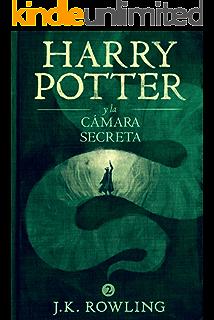 Harry Potter y la piedra filosofal eBook: Rowling, J.K. ...