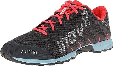 F-Lite 195 P Cross-Training Shoe