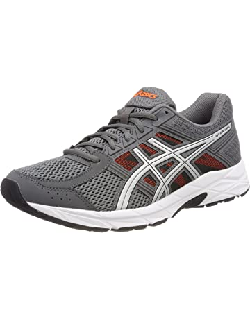 new arrivals 4897e b9de4 ASICS Men s Gel-Contend 4 Running Shoe