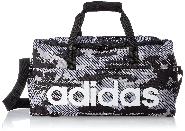 adidas Men's Lin Per TB Bag