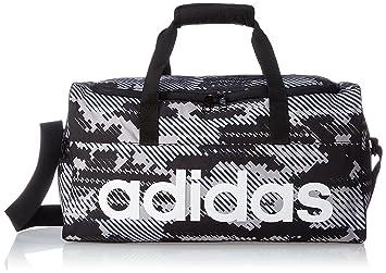 9cff0196e6bdb adidas Linear Performance Team-Tasche Sporttasche  Amazon.de  Sport ...