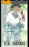 Trinity's Trust (Sawyer Brothers Book 5)