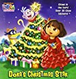 Dora's Christmas Star (Dora the Explorer) (Pictureback(R))