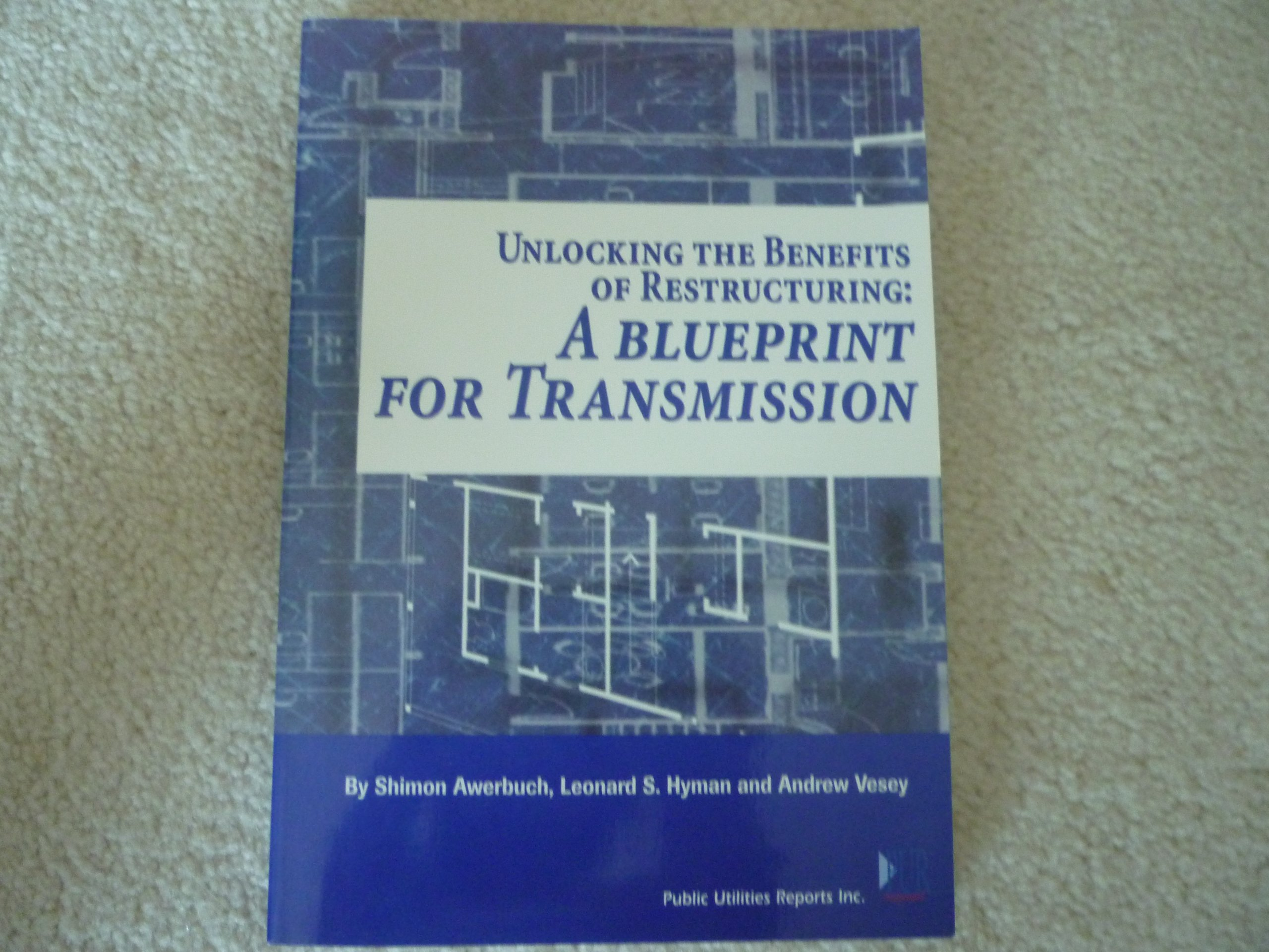 Unlocking the Benefits of Restructuring: A Blueprint for