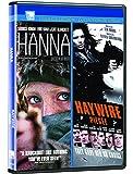 Hanna / Haywire (Bilingual)