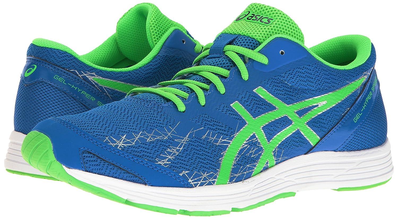7e7157af018 ASICS Men s Gel-Hyper Speed 7-M Running Shoe