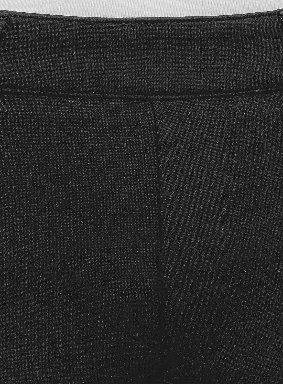 oodji Collection Mujer Pantalones Push Up de Punto
