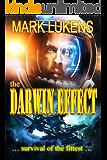 The Darwin Effect (English Edition)