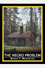 The Negro Problem (English Edition) eBook Kindle
