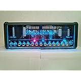 Hughes&Kettner ギター・アンプ ヘッド TubeMeister DELUXE 40 HUK-TM40DX/H