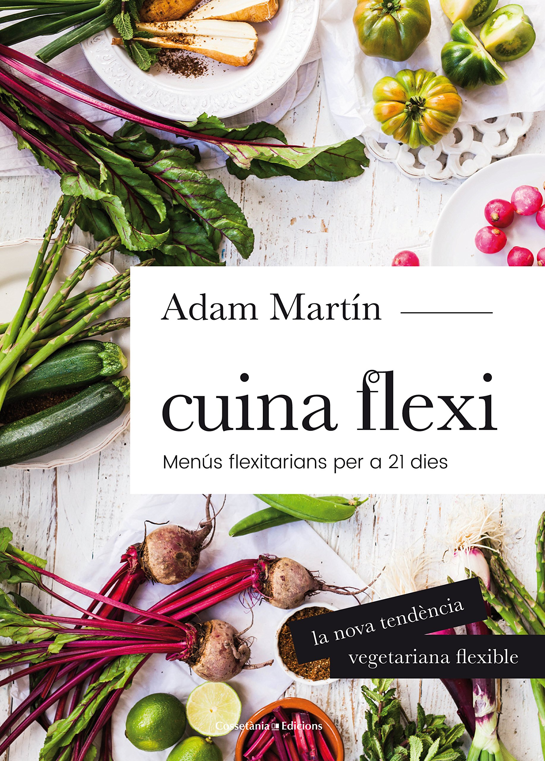 Cuina flexi pdf epub