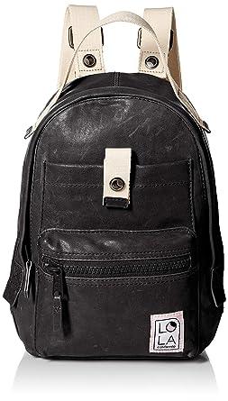 78032172c5db Amazon.com  LOLA Gypsy Girl Utopia Small Backpack