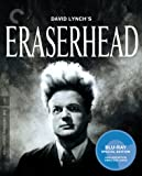 Eraserhead (The Criterion Collection) [Blu-ray]