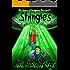 Aliens Wrecked Our Kegger (Shingles Book 4)