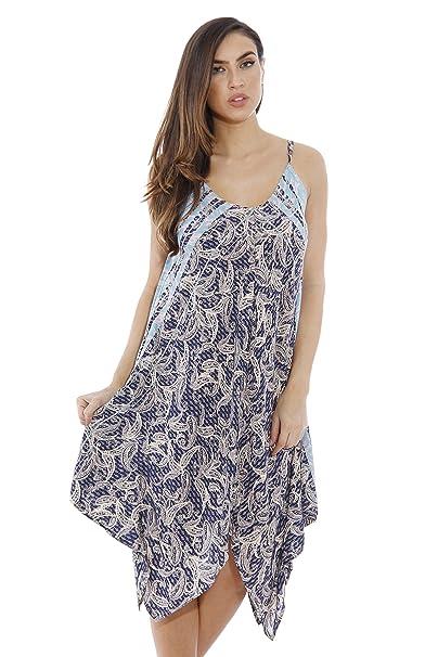 Fun Summer Dresses
