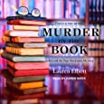 Murder by the Book: 1