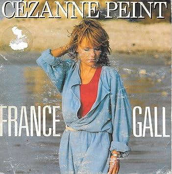GALL TÉLÉCHARGER CEZANNE PEINT FRANCE