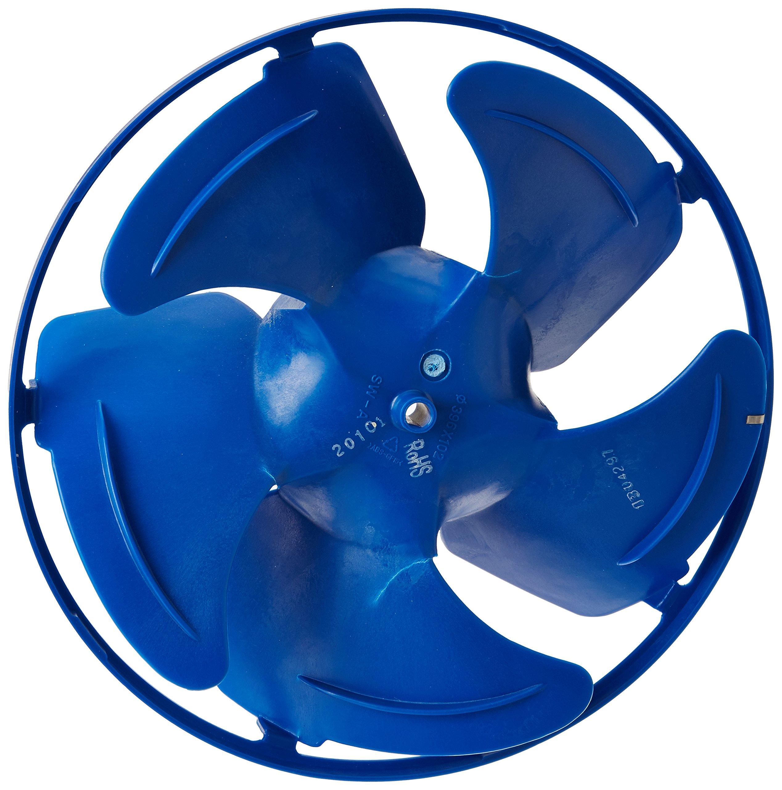 Frigidaire 5304472356 Fan Blade Air Conditioner by Frigidaire