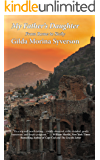 My Father's Daughter: From Rome to Sicily