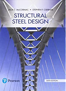 Steel Design William T Segui 5th Edition Pdf