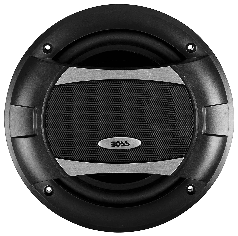 BOSS-Audio-PC65-2C-Component-Crossovers