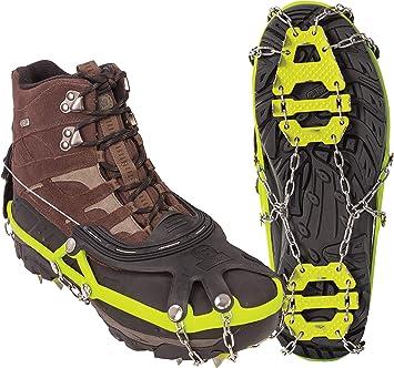 Yukon Charlies Slip Nots Walk Traction