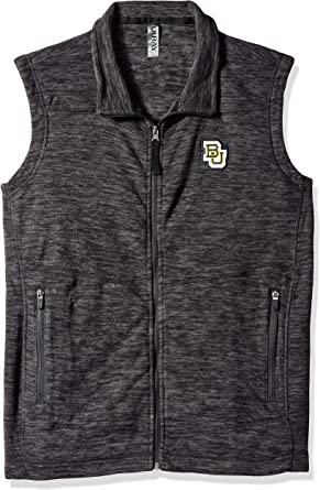 Ouray Sportswear M Guide Vest