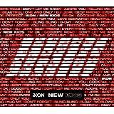 NEW KIDS(CD2枚組+DVD3枚組)(初回生産限定盤)