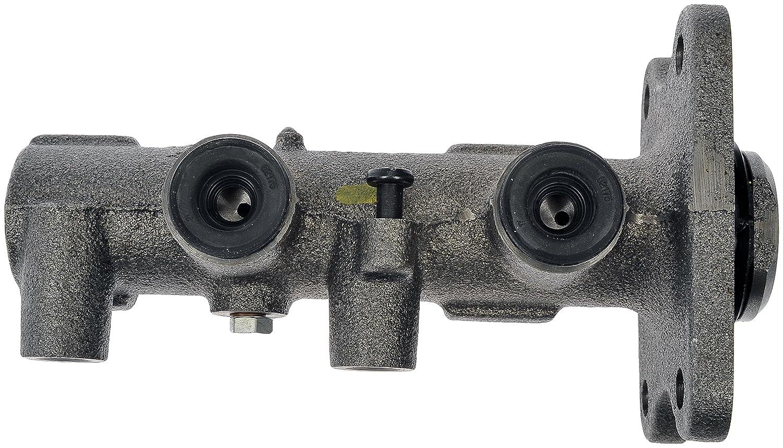 Dorman M39994 New Brake Master Cylinder